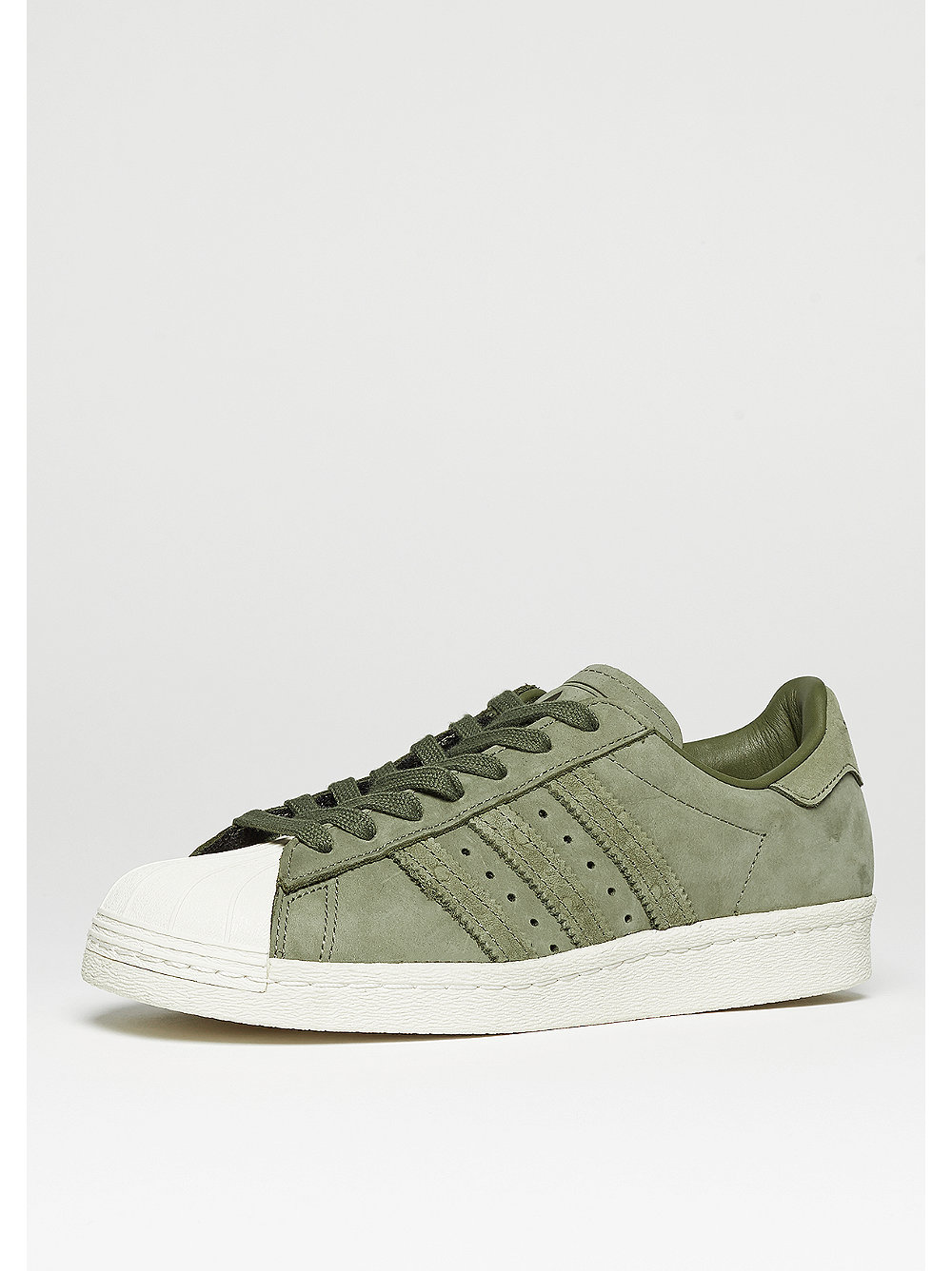 adidas superstar khaki snipes